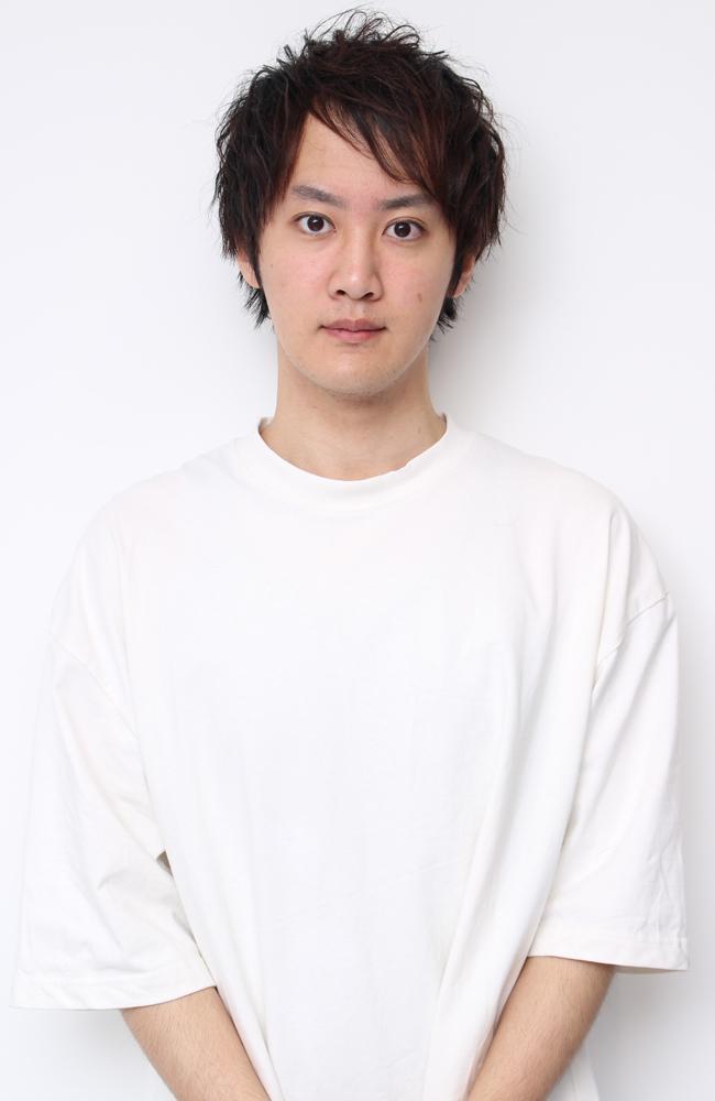 八田 浩一郎